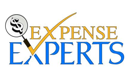 Expense Experts