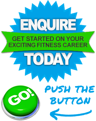 Enquire Today