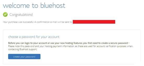 Bluehost-Signup-Instructions-5